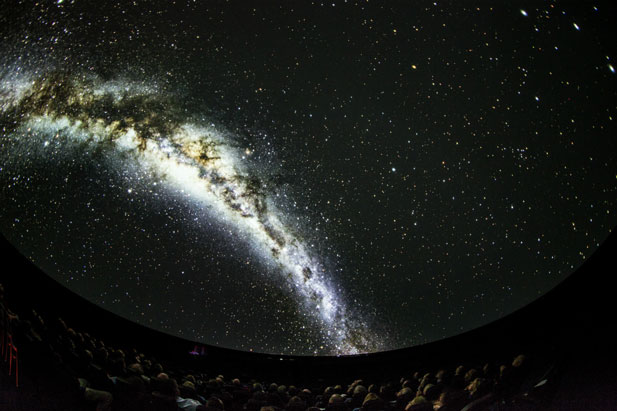 galaxy science centre gsc The planetarium at glasgow science centre has been upgraded to a  the milky  way galaxy and beyond, offering a truly out-of-this-world experience  gsc  works with a diverse range of partners from business, academia and government.