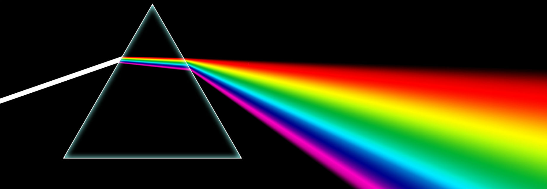Dark Side of the Moon prism