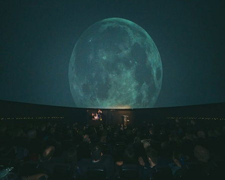 Robyn and Peter Child's Wedding