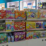 There's a fantastic range of science kits to help explore your curiosity